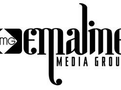 Emaline Media Group