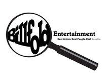 Billfold Entertainment Inc.