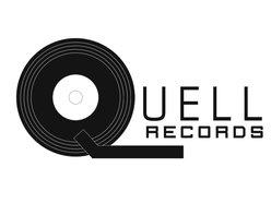 Quell Records