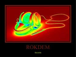 RokDem Records