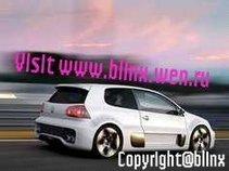 BLINXWAP
