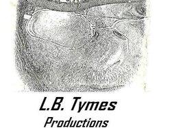 L.B. Tymes