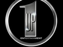 One Up Entertainment