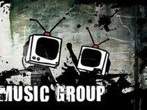Motion Picture Music Group