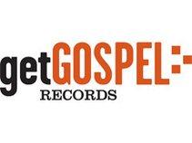 GETGOSPEL Music Group