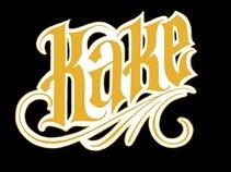 Kake Magazine
