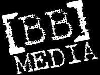 BB Media