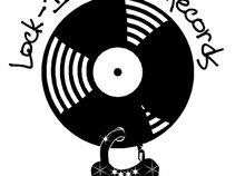 LOCK-IT DOWN RECORDS