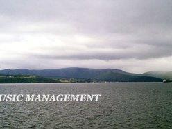 EDA Music Management