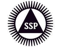 SSP Recordings