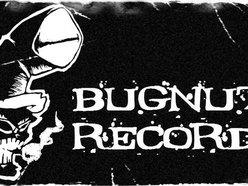 Bugnut Records