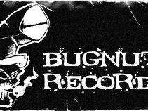 Bugnut Records