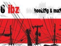 07800 Management Ibiza