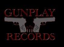 Gunplay Records