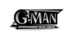 G-Man Entertainment Music Group