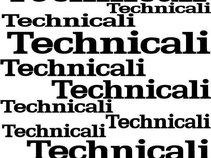 Technicali Sound