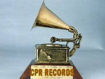 CPR Records