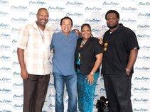 Premier Musique Group (a division of Crayton Corp)