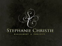 Stephanie Christie