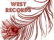 Avenue West Records