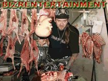 bizrentertainment