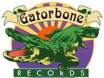 Gatorbone Records