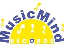 Music Mind Records