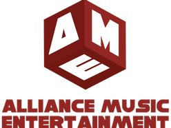 Alliance Music Entertainment