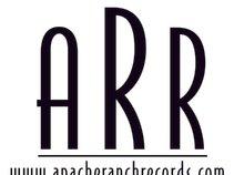 Apache Ranch Records