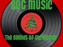 SOC Music