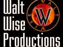 Walt Wise Productions