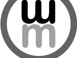 Wampus Multimedia