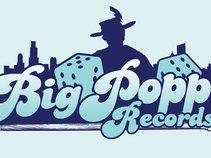 Big Poppa Records