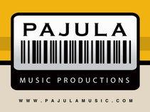 Pajula Music Productions