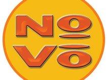 Novo Management and Publicity, Inc.