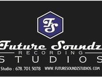 Future Soundz Studios
