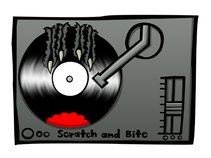 Scratch and Bite Records