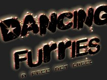 Dancing Furries
