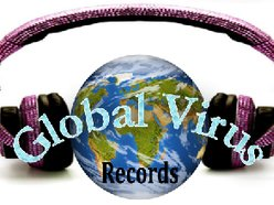 Global Virus Records