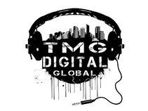 TMG DIGITAL GLOBAL