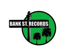 Bank St. Records