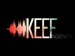 KEEF Agency