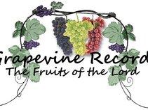 Grapevine Records TFTL