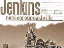 JenkinsRiley Music Group Nashville