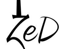 ZeD Entertainment