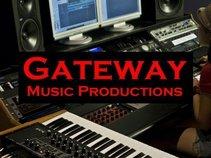 Gateway Music Productions