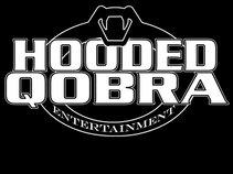 Hooded Qobra Ent.