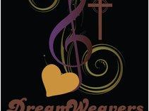 DreamWeavers Entertainment