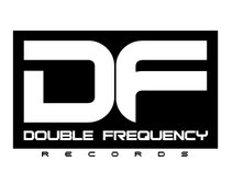 Double Frequency Records