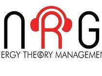 NRG Theory Management